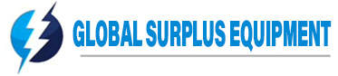 Global Surplus Equipment